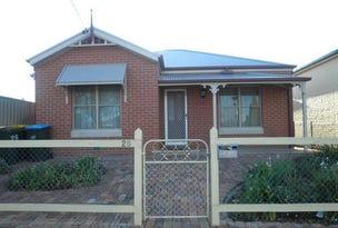 28 Lewis Street, Mudgee, NSW 2850
