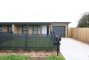 2/18 Middleton Drive, East Maitland, NSW 2323