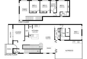 Lot Block 23 Section 36, 3 Lipman Street, Chapman, ACT 2611