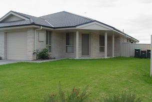 2/29 Skellatar Stock, Muswellbrook, NSW 2333