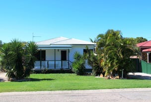 16 Field Street, Bowen, Qld 4805