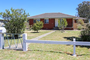 30 George Street, Marulan, NSW 2579