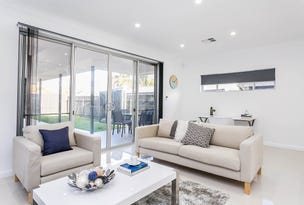Woodville South, address available on request