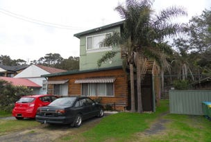 Unit 3/94 Budgewoi Road, Noraville, NSW 2263