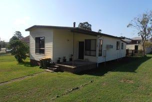 233 Anderson Drive, Beresfield, NSW 2322