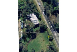 980 New Cleveland Road, Gumdale, Qld 4154