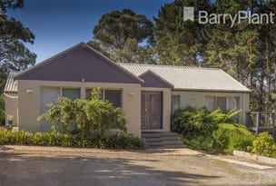 6 Wonghee Road, Emerald, Vic 3782