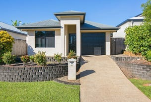 51 Monsoon Terrace, Mount Sheridan, Qld 4868