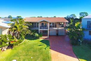 11 Buccaneer Place, Shell Cove, NSW 2529