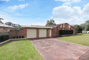 23 Castle Glen, North Nowra, NSW 2541