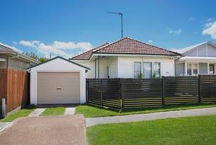 179 Turton Road, Waratah, NSW 2298