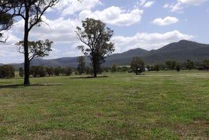 153 Milbrodale Road, Milbrodale, NSW 2330