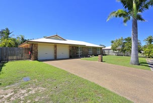 38 Maughan Street, Avenell Heights, Qld 4670