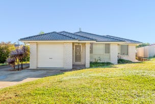 12A Spotted Gum Close, South Grafton, NSW 2460