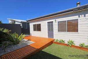 60 Ocean Street, Dudley, NSW 2290