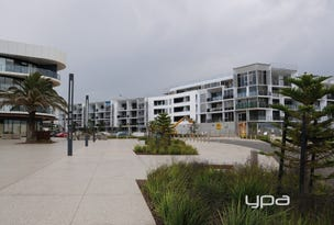 8G11 The Lighthouse, Werribee South, Vic 3030