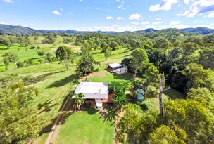 3569 Maleny-Kenilworth Road, Kenilworth, Qld 4574