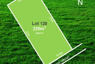 Lot 120 Voyage Circuit, Corio, Vic 3214