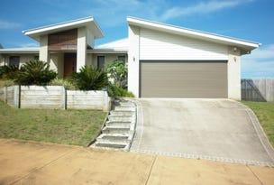 4 The Ridgeway, Cumbalum, NSW 2478