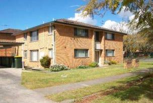 3/59 STURGEON STREET, Raymond Terrace, NSW 2324