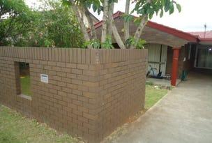 144 Samsonvale Road, Strathpine, Qld 4500