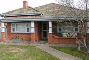 24 Murdoch Road, Wangaratta, Vic 3677