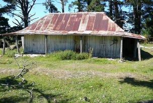 308 Anarel Road, Oberon, NSW 2787