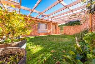1 Watterson Place, Gilmore, ACT 2905