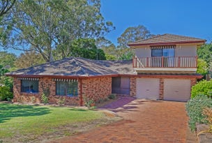 21 Hopson Avenue, Camden South, NSW 2570