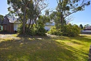 201 Great Western Highway, Hazelbrook, NSW 2779