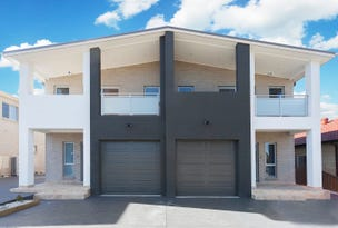 2/113-117 Ely Street, Revesby, NSW 2212