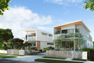 14 Eversley Terrace, Yeronga, Qld 4104