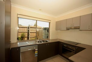 25/40 Hargreaves Road, Manly West, Qld 4179