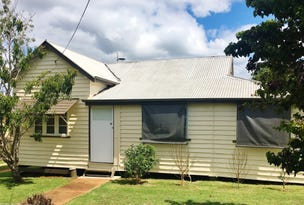 11 Fisher Street, Kingaroy, Qld 4610