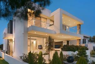 59A Townson Street, Blakehurst, NSW 2221