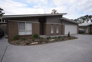 4/12 Cook Street, Callala Bay, NSW 2540