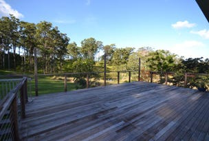 242A COOPERABUNG DRIVE, Cooperabung, NSW 2441