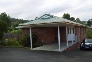5/16 Pearsall Avenue, Blackmans Bay, Tas 7052