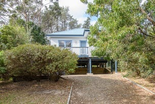 14 Native Way, Moruya Heads, NSW 2537