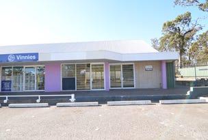 57 Emmett  Street, Callala Bay, NSW 2540