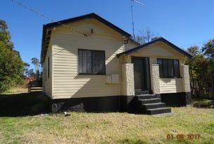 28 WALLANGARRA Road, Stanthorpe, Qld 4380