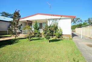29 Sanctuary Point Road, Sanctuary Point, NSW 2540