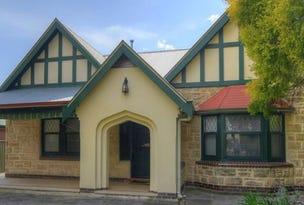 11 Victoria, Payneham, SA 5070