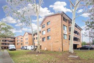 4/88 Hughes Street, Cabramatta, NSW 2166
