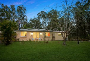 100 Deephouse Road, Bauple, Qld 4650