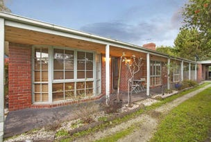 15 Spoonbill Court, Carrum Downs, Vic 3201