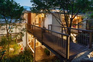 78 The Bulwark, Castlecrag, NSW 2068