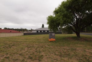 Lot 11, 107 Icely Road, Orange, NSW 2800