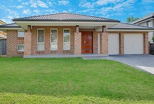 17 Bridgewater Boulevard, Camden Park, NSW 2570