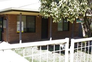 9 Gallipoli Street, Corowa, NSW 2646